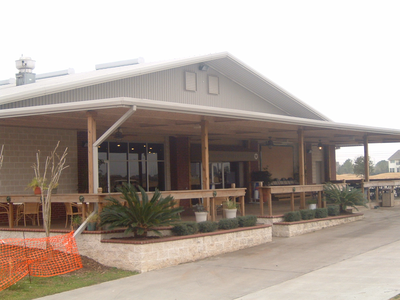 Carports of texas we can handle your commercial projects for Carport apartment