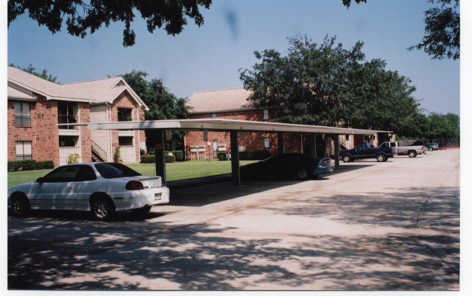 Carports Of Texas Cantilever Carports Specializing In: apartment carports