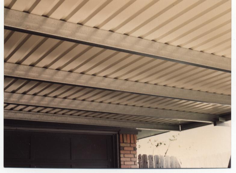 Carports of texas patios covers patio rooms and for Structural insulated panels texas