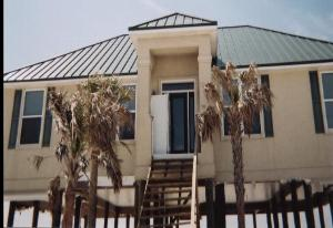 Metal Roofing Houston Tx
